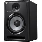 Pioneer S-DJ80X (enkele)