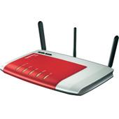 AVM FRITZ!Box 6840 LTE Edition