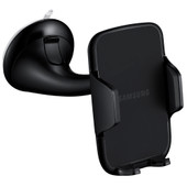 Samsung Universal Vehicle Dock Kit