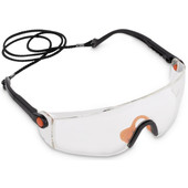 Kreator KRTS30010 Safety glasses String