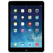 Apple iPad Air Wifi + 4G 16 GB Space Gray