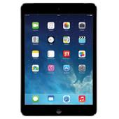 Apple iPad Mini Retina  Wifi + 4G 32 GB Space Gray