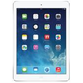 Apple iPad Air Wifi + 4G 16 GB Silver