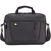 Case Logic Laptop Bag 15.6'' AUA-316