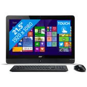 Acer Aspire Z3-600 D7110 Azerty
