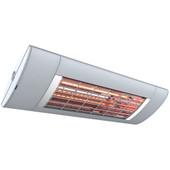 Solamagic S1 2000 Titanium