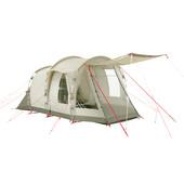 Nomad Cabin 3