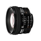 Nikon AF-D 20mm f/2.8