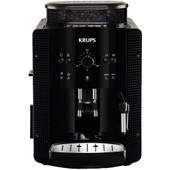 Krups EA8108