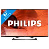 Philips 47PFK6109