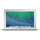 Apple MacBook Air 11,6'' 128 GB