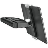 Vogel's TMS 1020 Tablet Car Pack
