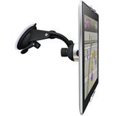 Vogel's TMS 1050 Tablet Dashboard Pack