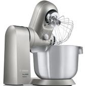 Bosch MUMXL10T MaxxiMUM