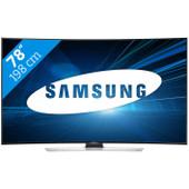 Samsung UE78HU8500