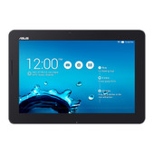 Asus Transformer Pad TF303CL Wifi + 4G Blauw
