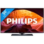 Philips 50PFK4509