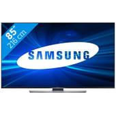 Samsung UE85HU7500