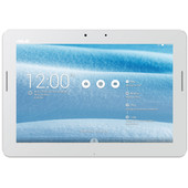 Asus Transformer TF303K Wifi Wit