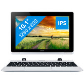 Acer Aspire Switch 10 SW5-012-18Z0