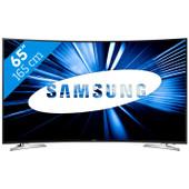 Samsung UE65HU7100