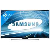 Samsung UE65HU8200