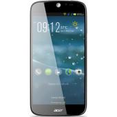 Acer Liquid Jade Zwart Dual Sim
