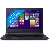 Acer Aspire VN7-791G-74CY