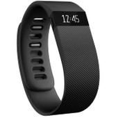 Fitbit Charge Black - Small