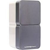 Cambridge Audio Minx Min 22 Wit (per stuk)