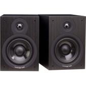 Cambridge Audio SX-50 Black (per pair)