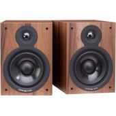 Cambridge Audio SX-50 Walnut (per pair)