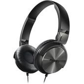 Philips SHL3160 zwart