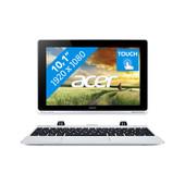 Acer Aspire Switch 10 SW5-012 -12EQ