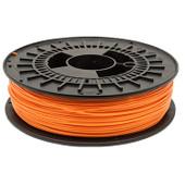 Leapfrog PLA Oranje Filament 1.75 mm (0,75 kg)
