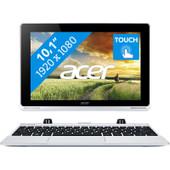 Acer Aspire Switch 10 SW5-012-12EQ