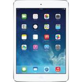 Apple iPad Mini Wifi 16 GB wit