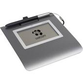 Wacom Signature Set STU-430 + Sign Pro PDF
