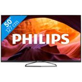Philips 50PUK6809