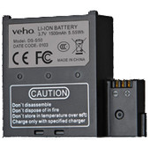 Veho MUVI K-series Battery