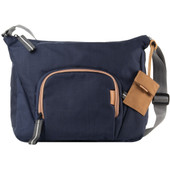Crumpler Doozie Photo Sling Blauw