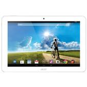 Acer Iconia Tab 10 A3-A20FHD 32GB WiFi