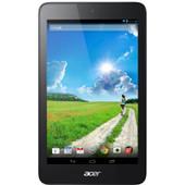 Acer Iconia One 7 B1-750HD 16 GB Wifi