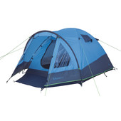 Camp Gear Missouri 2