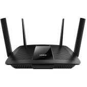Linksys MAX-STREAM EA8500