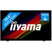iiyama ProLite T2435MSC-B2