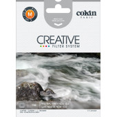 Cokin Filter P153 Neutral Grey ND4