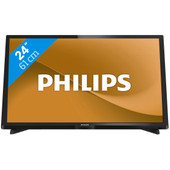Philips 24PHK4000