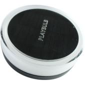 Mipow Playbulb Garden Bluetooth LED Light 3 pack