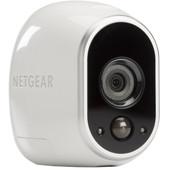 Netgear Arlo Smart Home HD-camera Single Pack